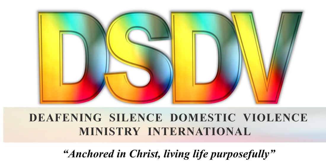 DSDV Logo-1
